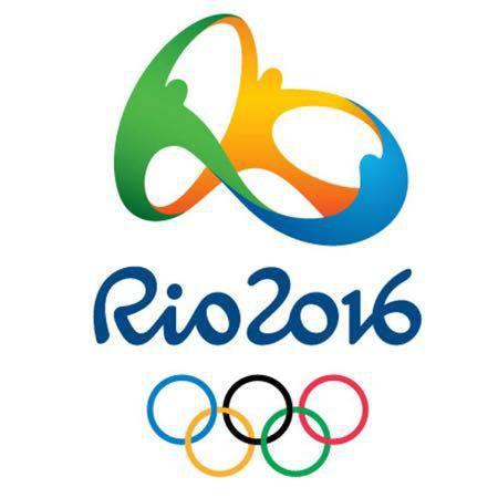 Logo Río 2016 Juegos Olímpicos | Blog Microbio Comunicación