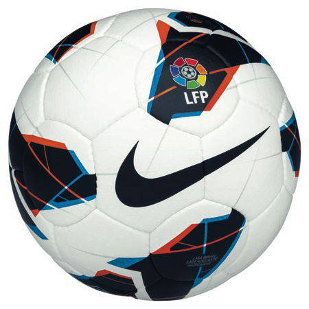 balon futbol nike