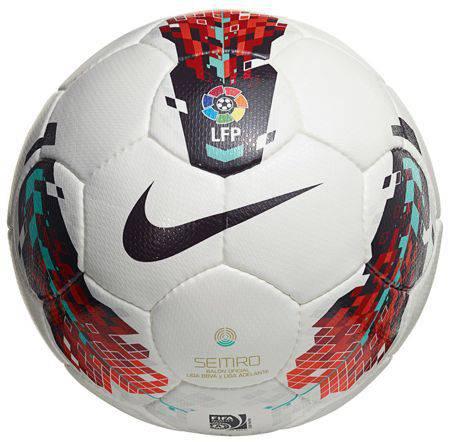Nike Seitiro 2011-2012|Microbio Comunicación