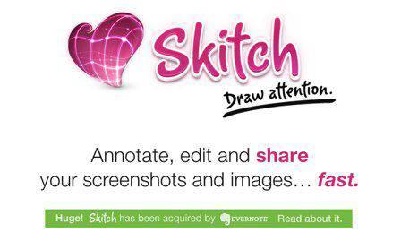 Skitch fotos pantallazos | Microbio Comunicación-1