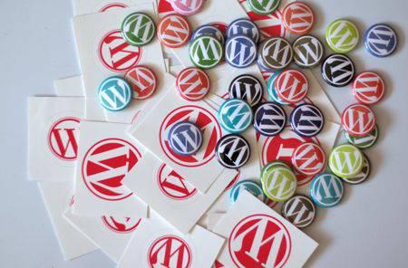 wordpress | Microbio Comunicación