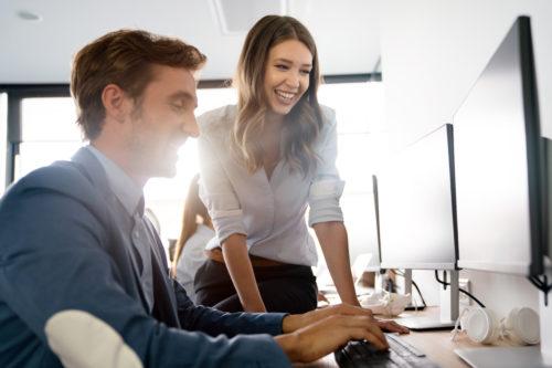 Tu empresa, tu blog y el «carácter» de tu empresa
