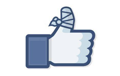Consejos Facebook Empresas | Microbio Comunicación