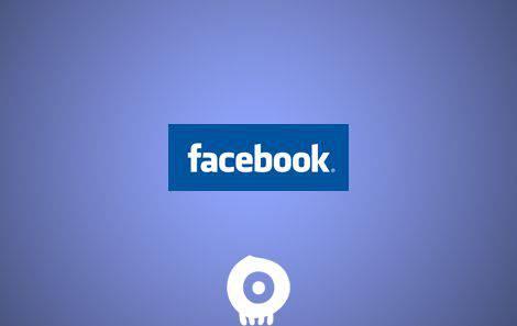 Microbio Facebook PYME