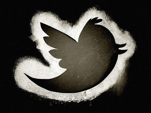 Twitter para empresas | Microbio Comunicación