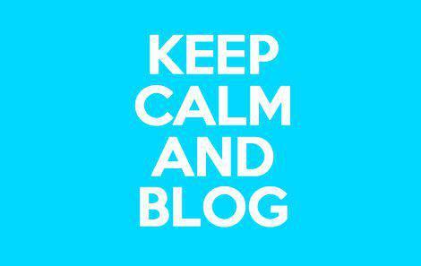Crea el blog de tu empresa | Microbio Comunicación