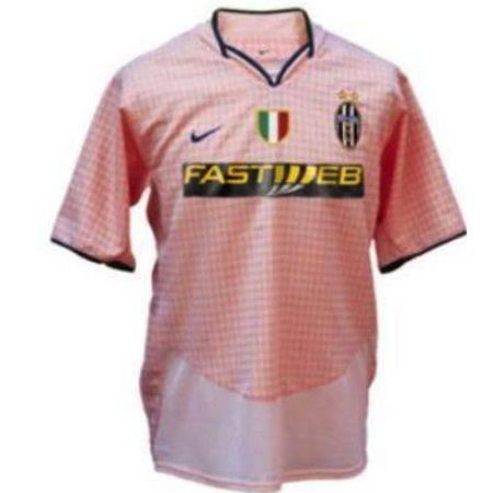 Juventus | Microbio Comunicación