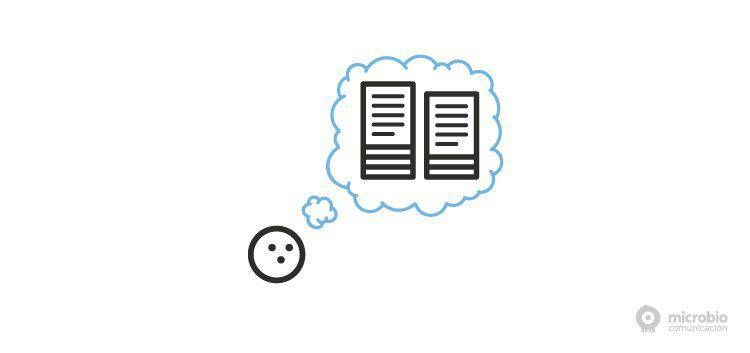Planifica los contenidos de tu blog