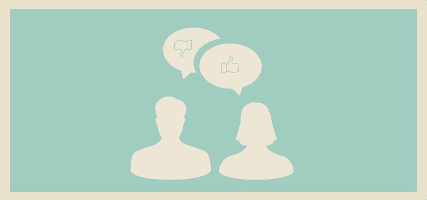 ¿cual es la diferencia entre perfil, página o grupo en Facebook?