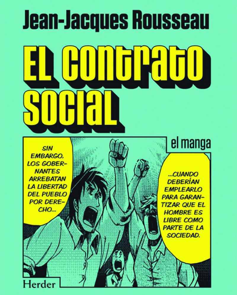 El-Contrato-Social-Blog-Microbio-Comunicación-824x1024