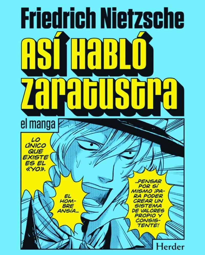 Nietzsche_Zaratustra-Blog-Microbio-Comunicación-824x1024