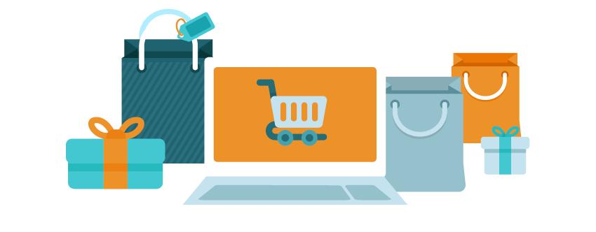 PostEnBlanco Enlaces para crear una tienda online | Microbio Comunicación