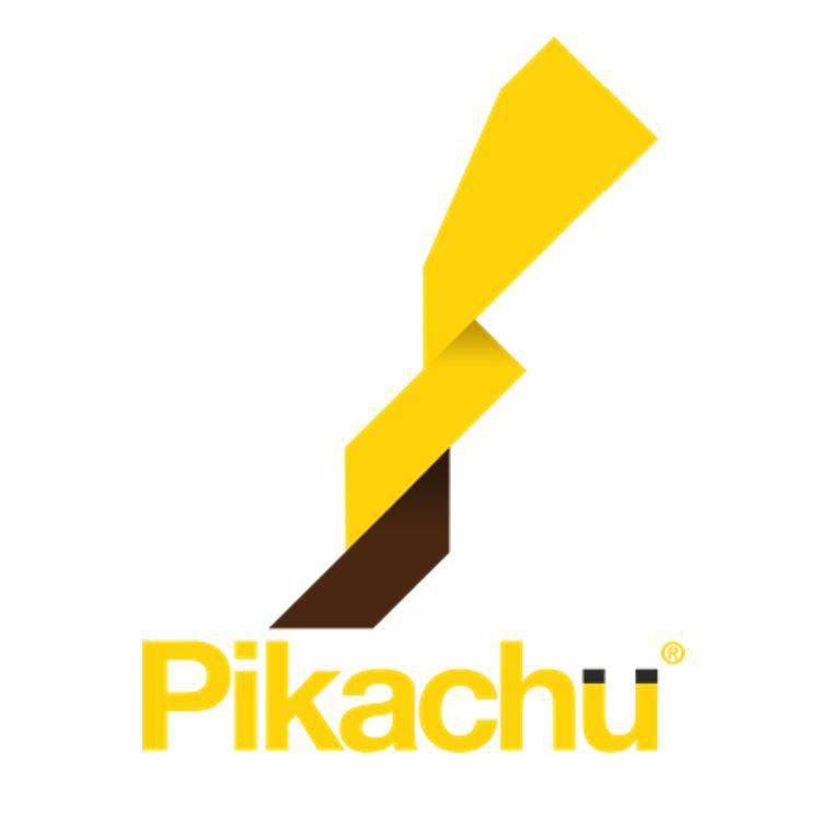 pikachu identidad | Blog Microbio Comunicación
