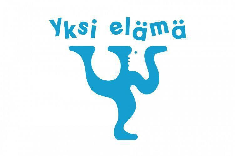 yksi_elama_logo | Blog Microbio Comunicación