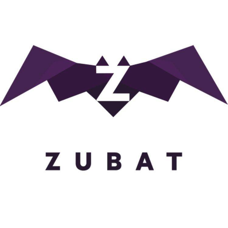 zubat identidad | Blog Microbio Comunicación