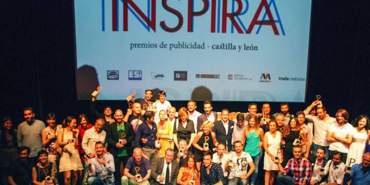 Foro Ingenio, Microbio y la Gala de los Premios Inspira