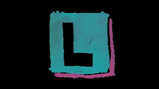 como-debe-ser-tu-logotipo-imagen-corporativa-microbio-comunicacion