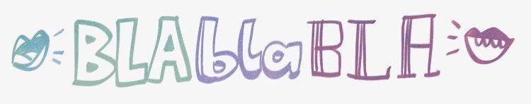 tu-logotipo-imagen-corporativa-diseñador-profesional-microbio-comunicacion