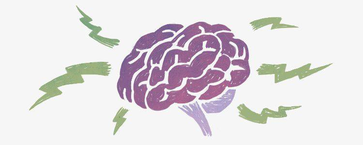 tu-logotipo-imagen-corporativa-piensa-en-tu-marca-microbio-comunicacion