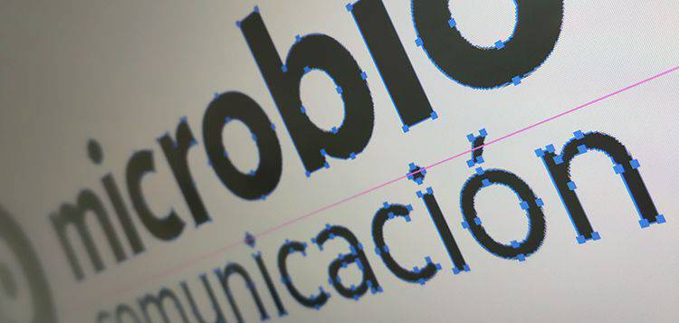 microbio-comunicacion-restyling-de-marca