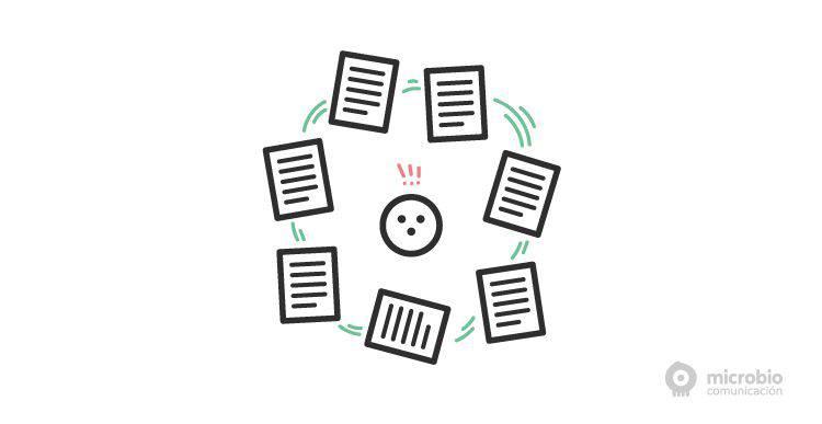 microbio-blog-tendencias2018-02