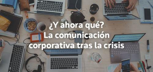 comunicacion-corporativa-2018