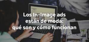 Las in-images