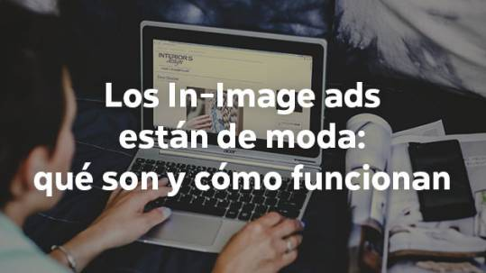 in-image-ads-advertising