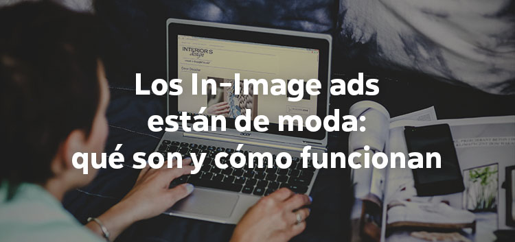 Las in-images