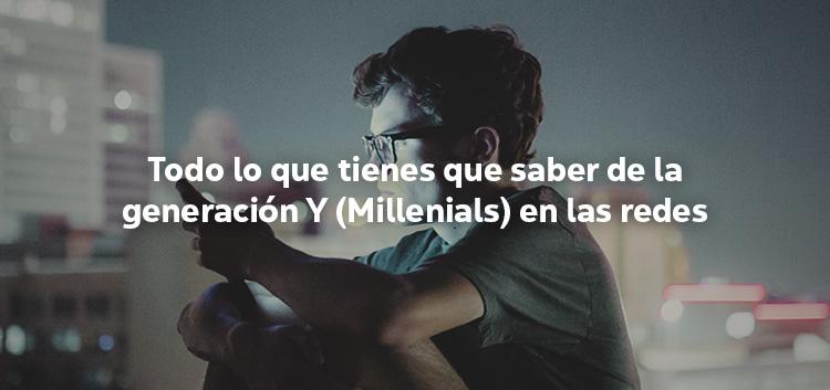 generaciony-millennials