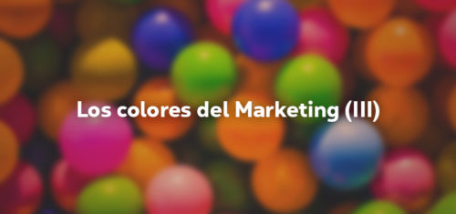 Los Colores del Marketing