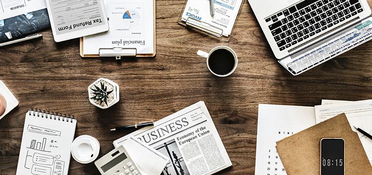 marketing-creatividad-contenidos