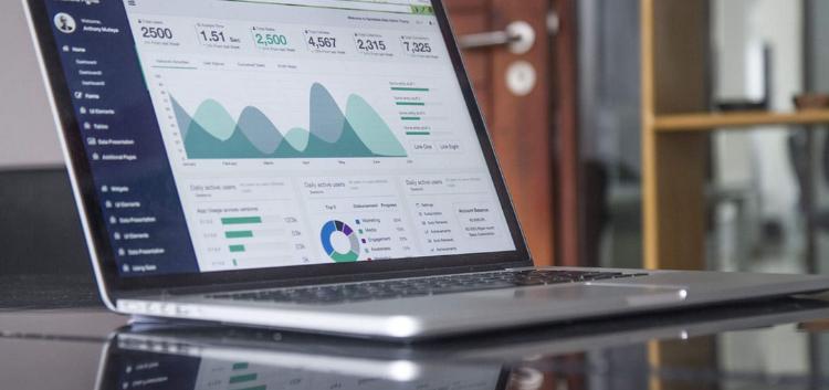 monitorizar-tu-marca