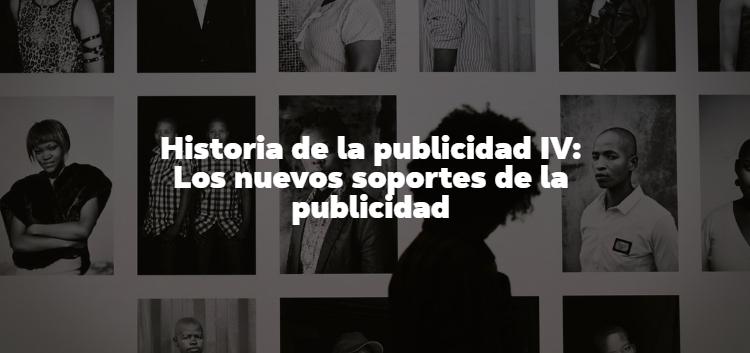 publicidad-fotografia