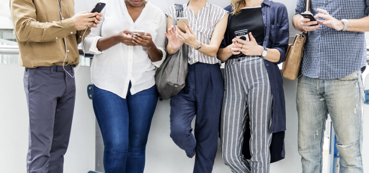 comunidad-digital