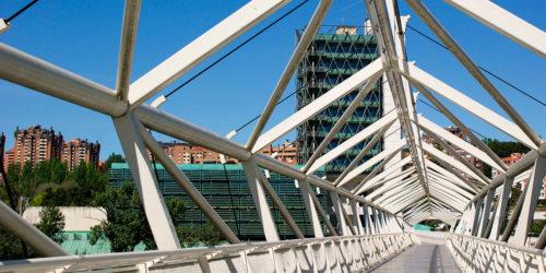 Valladolid y creatividad: dónde buscar la inspiración.
