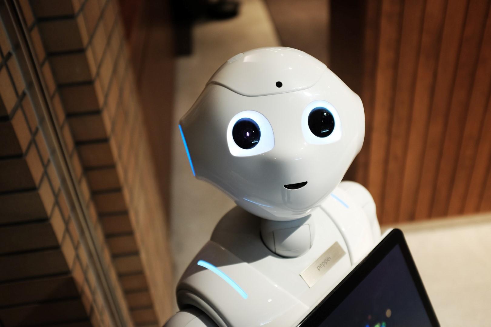 Automatiza tareas de marketing digital