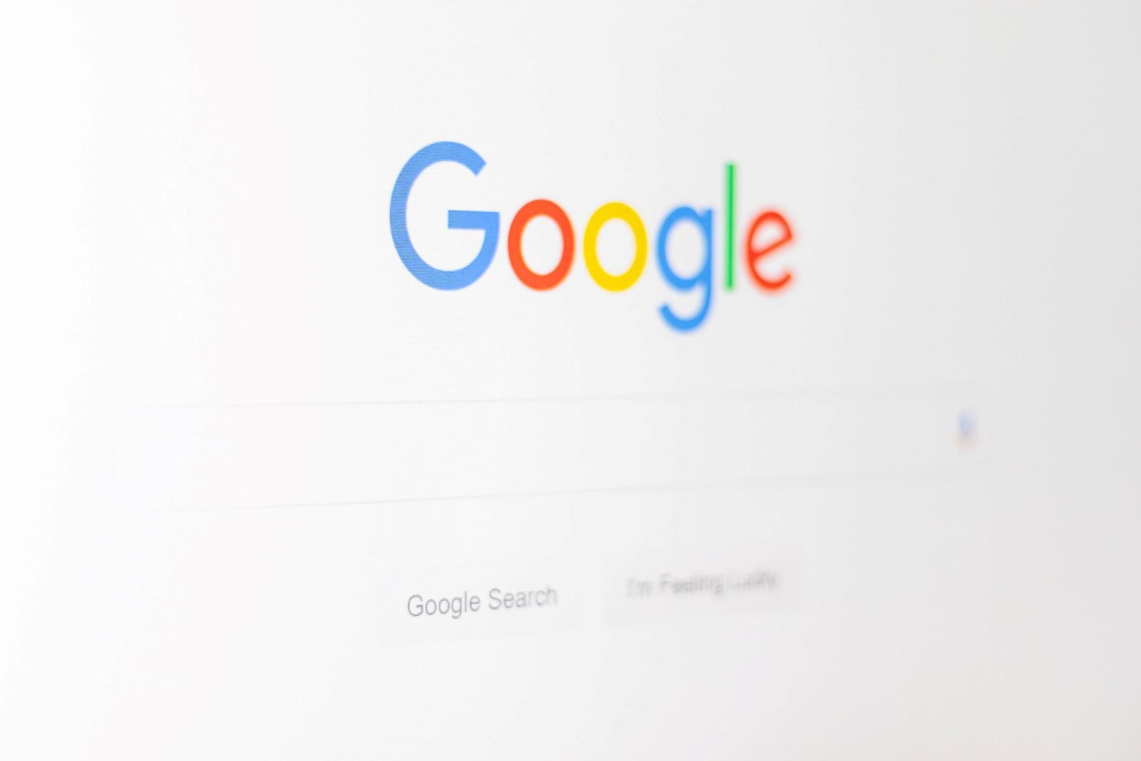 Lo importante que es el SEO y Google