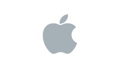Logo de Apple | Blog de Microbio Comunicación