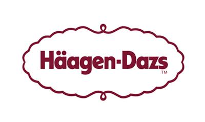 Logo de Häagen-Dazs | Blog de Microbio Comunicación