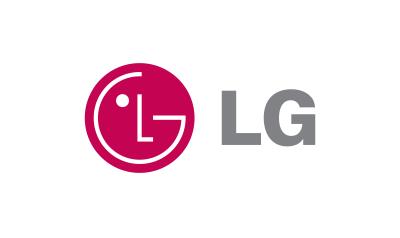 Logo de LG | Blog de Microbio Comunicación