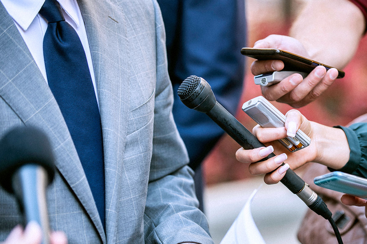 Aprender de los ejemplos de comunicación de crisis más importantes
