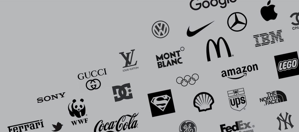 Diccionarios para encontrar nombres para empresas
