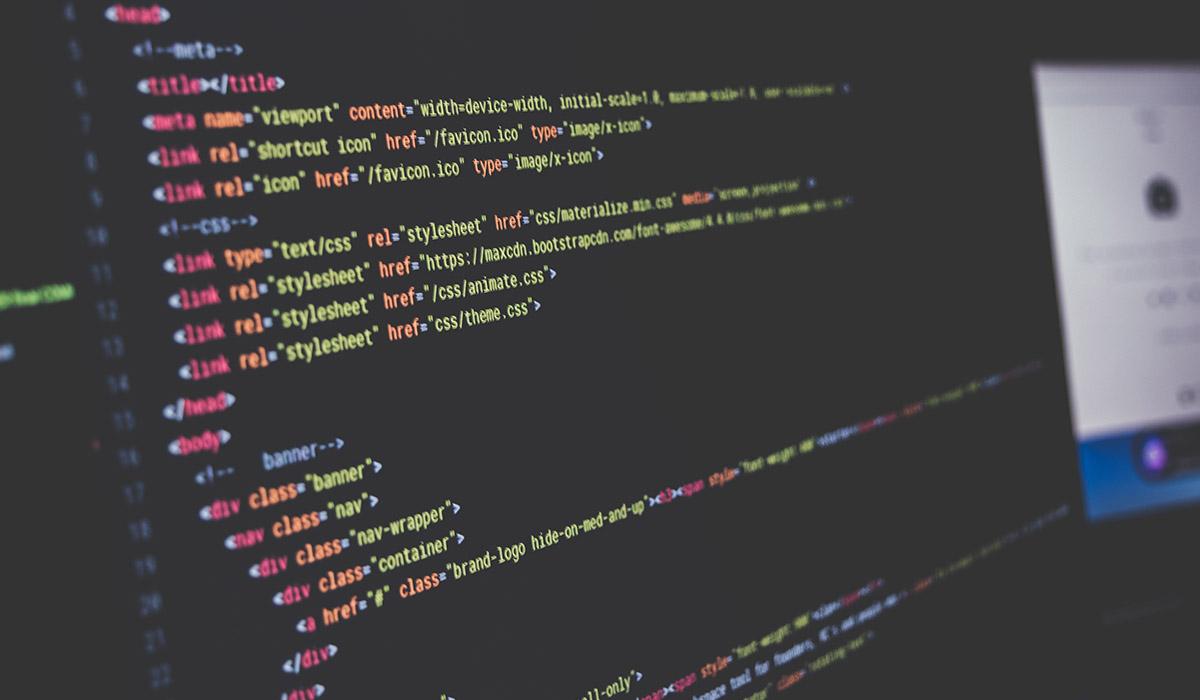 Desarrollo Web: un término que necesitamos cambiar