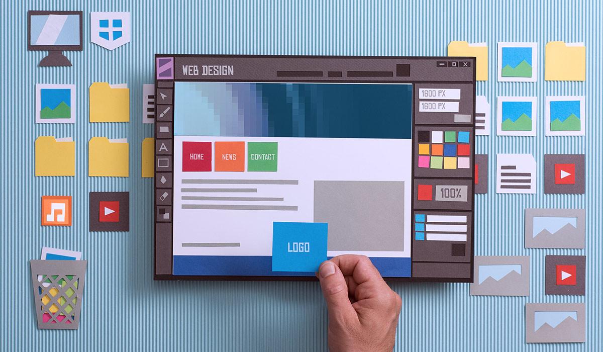 Los usuarios buscan que las cosas estén colocadas de manera que se pueda reconocer fácilmente su uso