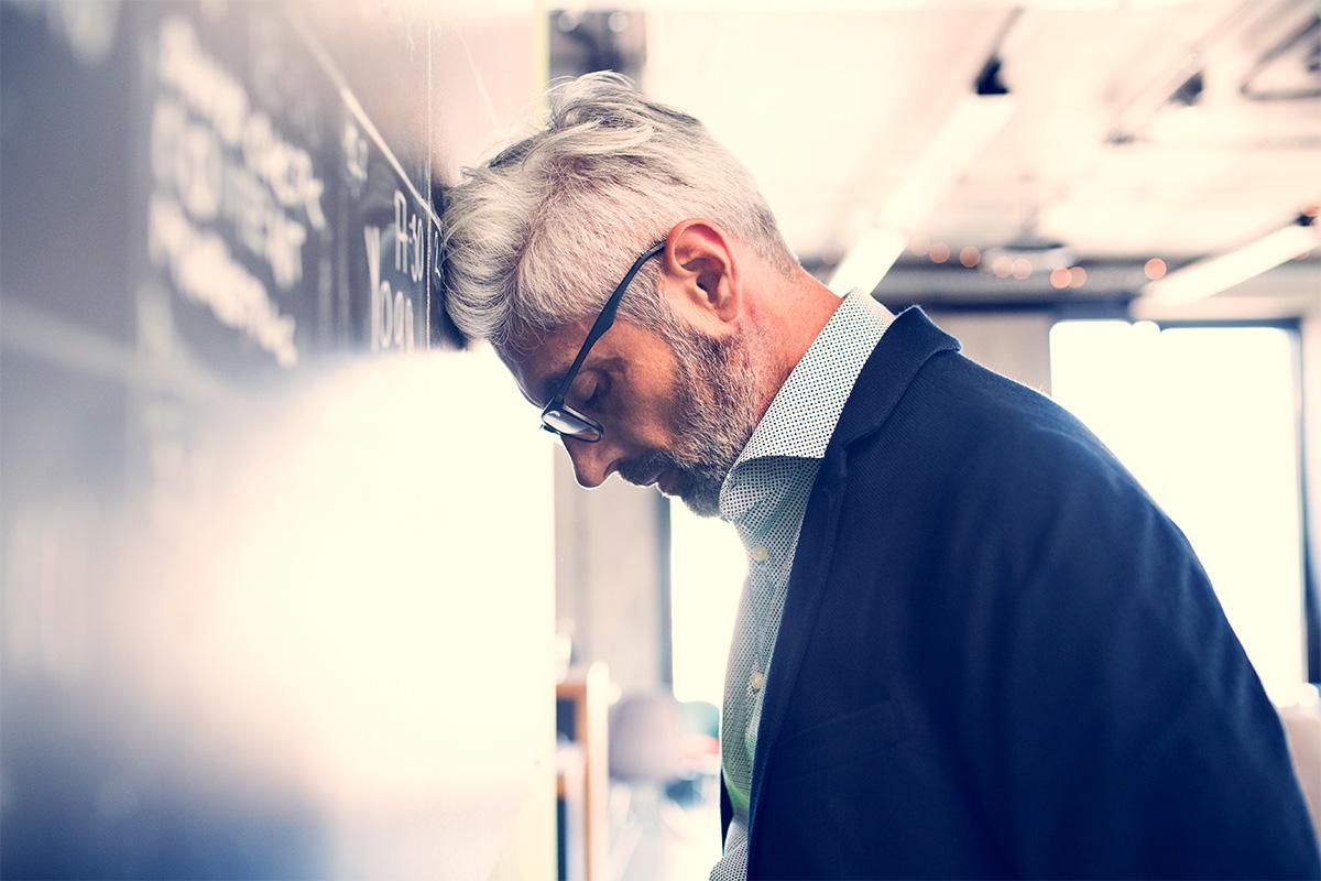 ¿Qué errores no pueden cometer los directores o equipos de marketing?