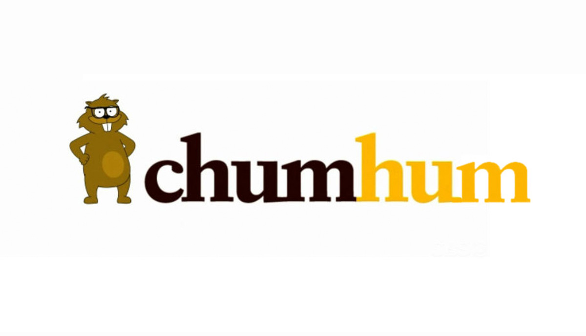 Chumhum, el buscador de The Good Wife