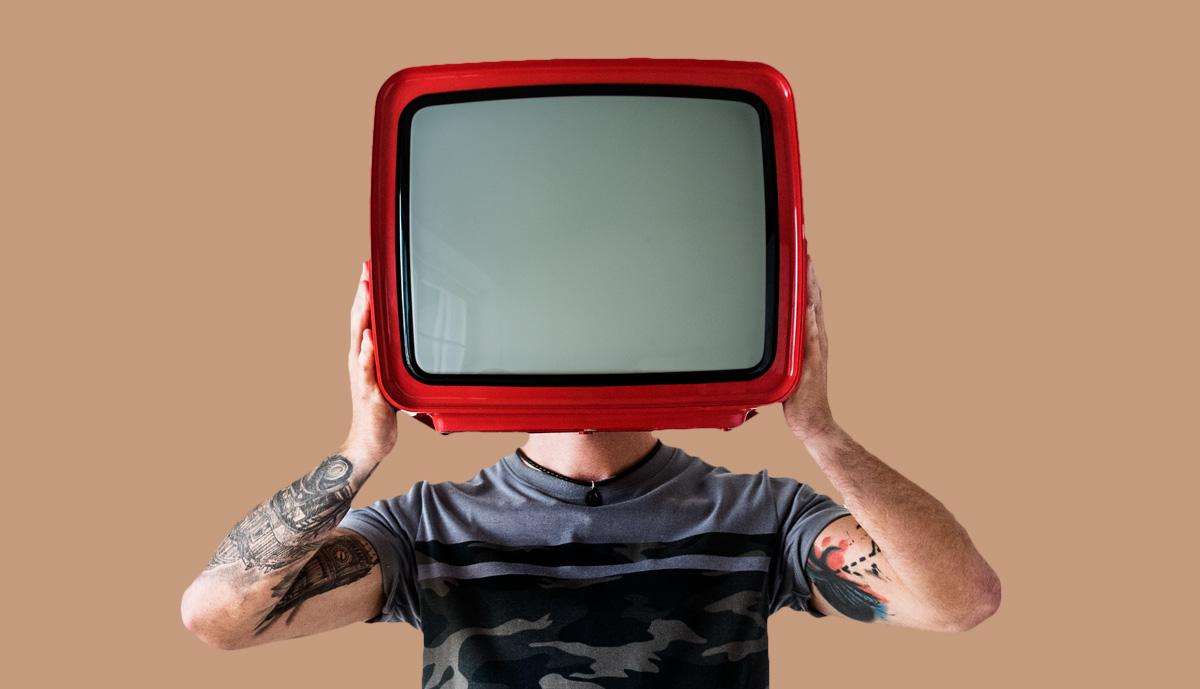 Fictional brands: el branding de las marcas ficticias que traspasa pantallas