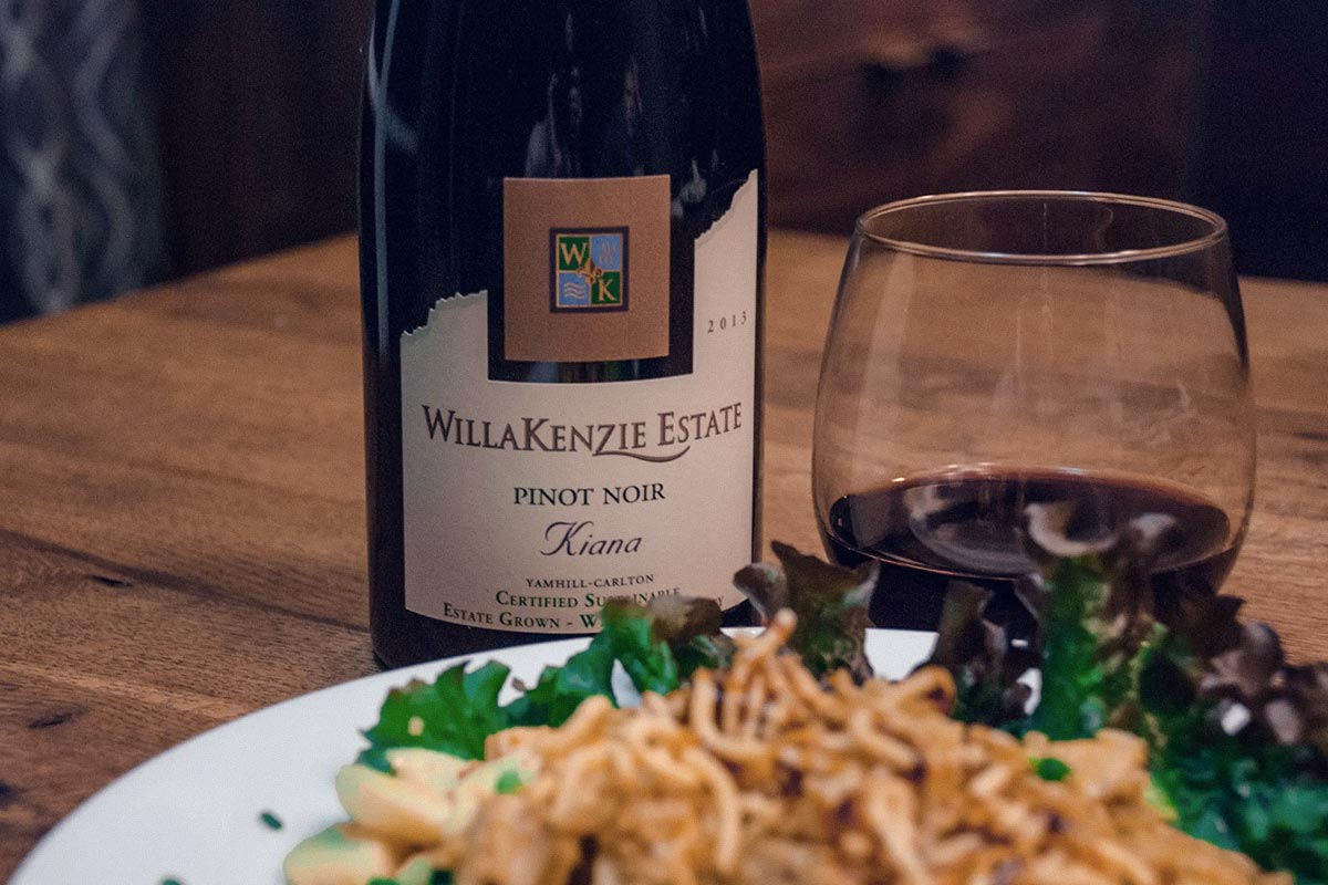 Hay información que no puede faltar en tu diseño de etiquetas de vino
