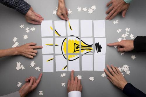 ¿Cómo satisfacer las motivaciones de nuestros clientes?